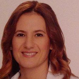 Pınar EGELİ