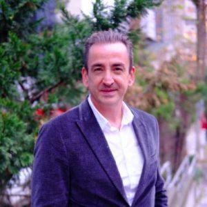 Tamer ÇAMKIRAN
